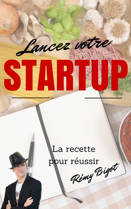 6incontournablesEcosystemeFr Startup Création Croissance Developpement Strcuture