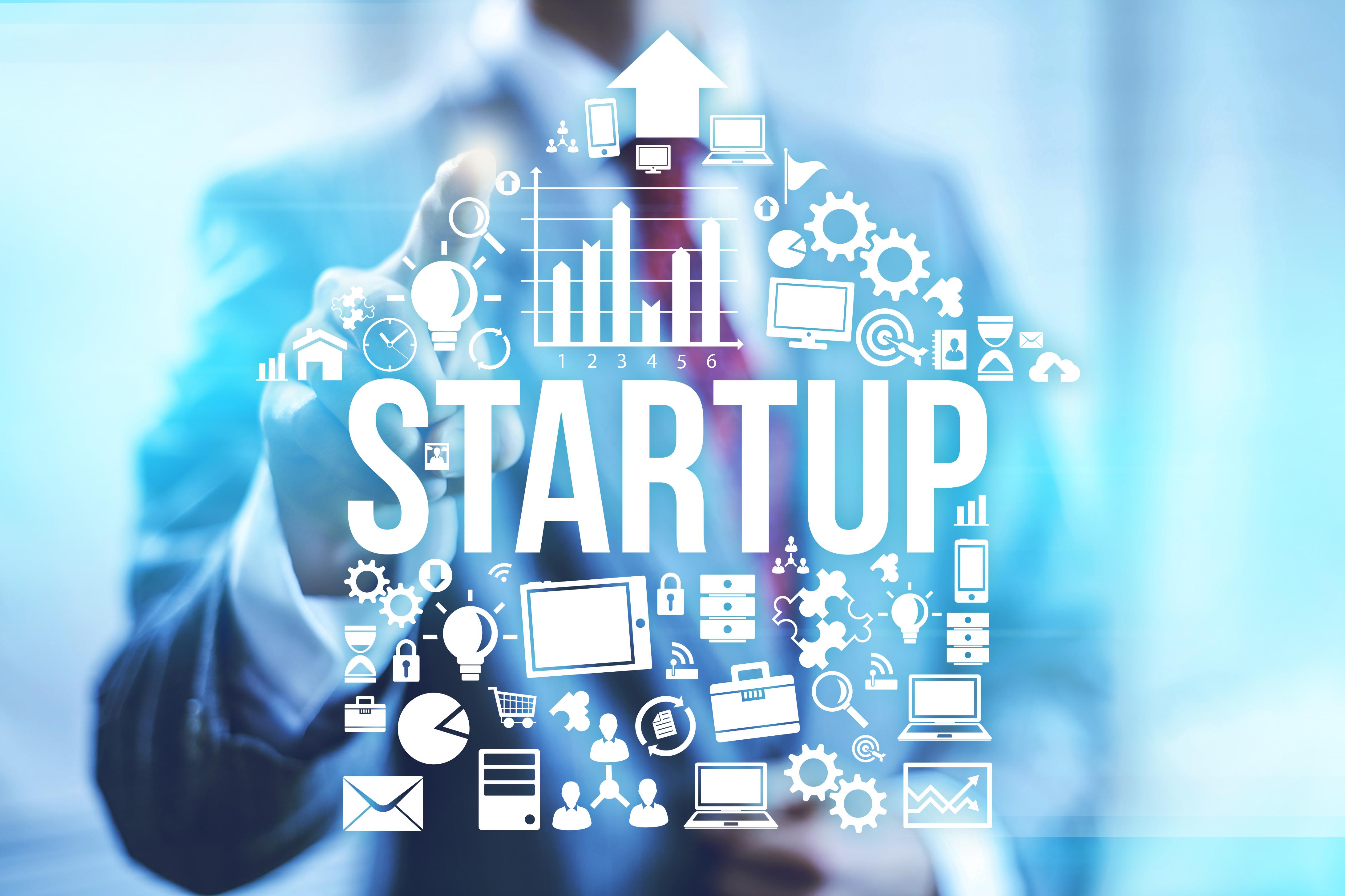 #structure #startup #croissance #growth #methodologie #diagnostic #process #dashboard #tableaudebord