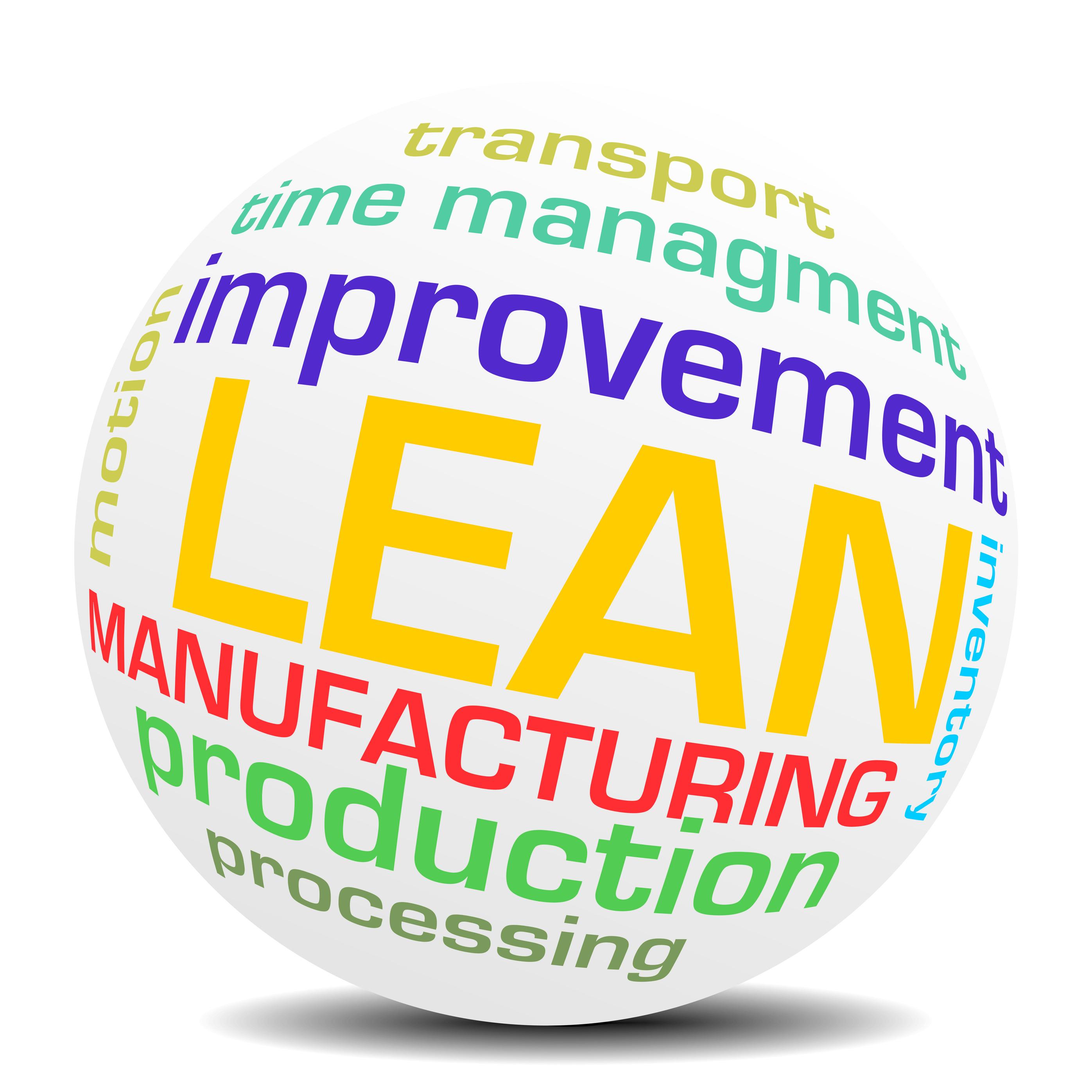 Lean, Startup, LeanStartup, RunningLean, SpecialesInvestigations, ManagementProjet, GestionProjet, EspritStartupStructure, Structure, Croissance, Organisation, Methodologie