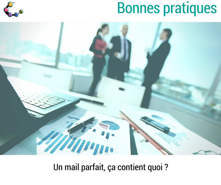 PMO, bonnes pratiques, mail parfait mail complet, synthétique, consultation mails, traitements mails, traitement rapide mail, mail urgent et prioritaire, mail efficace, boîte mail, no spam, outlook, gmail, lotus notes