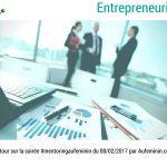 mentoringfeminin, Maman, Entrepreneure, Entrepreneuse, mamentrepreneure, mompreneur, mampreneure, planification, Excel, graphique, indicateurs, tableau de bord, plan stratégique, vision stratégique, tutoriel Excel, planification activité Excel, prévisions excel graphique, planification excel à télécharger, excel planification excel annuelle, planning excel actions, excel indicateurs tableau de bord, tableau d'indicateurs excel, plan stratégique excel