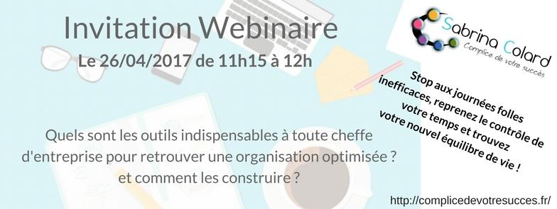 http://complicedevotresucces.fr/plan-de-charge-entrepreneures/