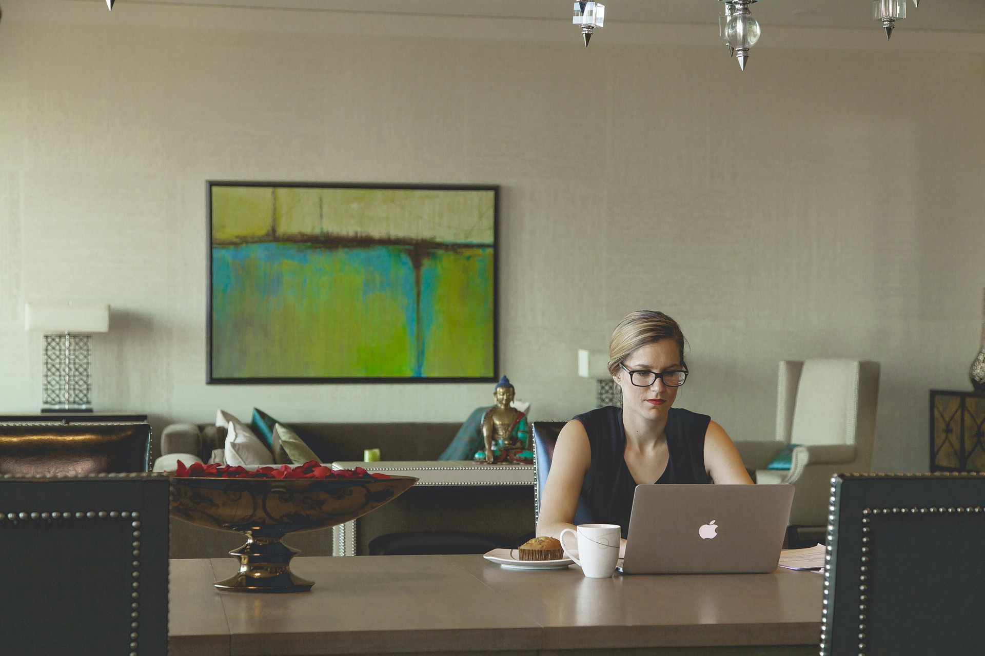 boost challenge defi gestion organisation planification femme entrepreneure leader manager maman